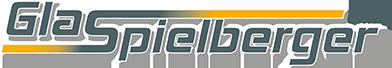 Glas Spielberger Logo